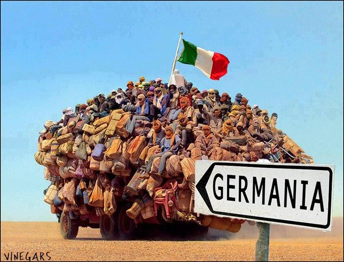 germaniadisoccupati1